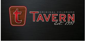 (c) Tavernhg.com
